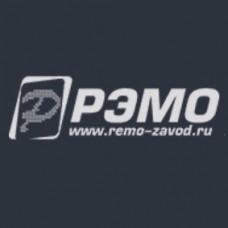 "Декабрь 2017 - месяц грандиозных снижений цен на товары завода ""РЭМО"""