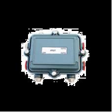 Магистральный сплиттер 4702Т 1х2