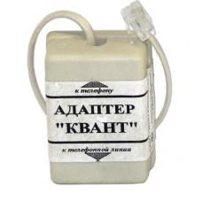 Адаптер спар. тел. Квант-1