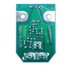 Антенный усилитель SWA-4