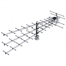 Антенна внешняя TRITON-UHF-XL-DX