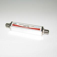 Усилитель антенный АМР-030